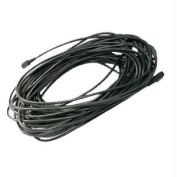 Fusion Marine Remote Control Extension Cable - 20M - Wr600C