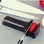 Chefs Choice 4890100 Diamond Hone Manual Pocket Sharpener