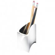Natico Originals 30-C1018PH S Cupola Series Pencil Holder