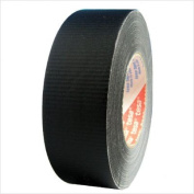 Tesa Tapes 744-53949-00000-02 GafferS Tape Poly Coated Cloth Black Glare Free