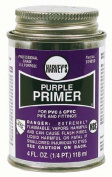 Wm Harvey Co 019070-12 470ml Multi Purpose Purple Primer