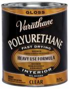 Rustoleum 242174H 0.9l Clear Gloss Low VOC Polyurethane