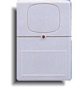 Skylink VS-433W Vibration Sensor