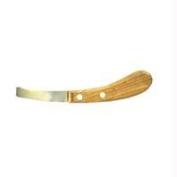 Partrade Left Handed Hoof Knife 8 Inch - 244531\222513