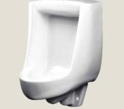 Gerber 27750 Clinton Space Saver Urinal 27750