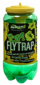 Sterling Rescue POP Reusable Fly Trap PFTR-BB8