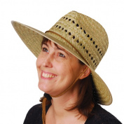 US Toy Company H534 Sun Hat