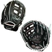 Akadema AJT99-RT Rookie Series 28cm . Youth Baseball Glove Right Hand Throw
