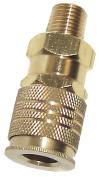 Campbell-hausfeld .63.5cm . NPTM Universal Coupler MP3336