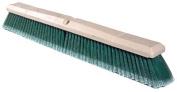 Weiler 804-42164 61cm Perma-Sweep Floor Brush Flagged Gre