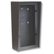 Viking Electronics VK-VE-5X10 Surface Mount Box