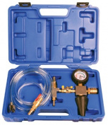 FJC FJ43610 Coolant Vacuum Kit - Auto's Cooling System
