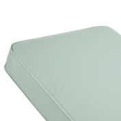 Invacare 5185 80 x 36 x 6 Inch Innerspring Mattress