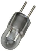 Streamlight 683-85914 Super-Bright Xenon Bulb