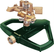 Melnor Industries Pulsating Sprinkler - 3900H