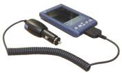 Ereplacements SC-2000C Handspring PDA Car Charger