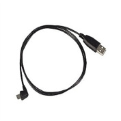 StarTech 1 FT USB TO RIGHT ANGLE MICRO USB CABLE