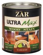 United Gilsonite 0.9l Jamaican Rum Ultra Max Wood Stain 19412