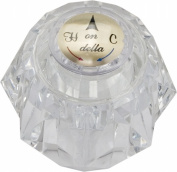 Lincoln Products RP2391 Acrylic Tub-Shower Faucet Knob