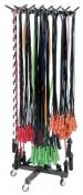 Power Systems 92546 Premium Standing Rack