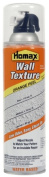 Water-based Orange Peel And Splatter Spray Texture-590ml W/B SPRAY TEXTURE