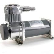 VIAIR 33050 330C IG Series Compressor Kit
