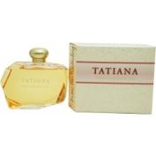 TATIANA by Diane von Furstenberg for WOMEN
