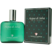 ACQUA DI SELVA by Visconti Di Modrone for MEN