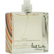 PAUL SMITH EXTREME by Paul Smith for WOMEN