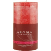 ROMANCE AROMATHERAPY by Romance Aromatherapy for UNISEX
