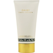 MARC JACOBS DAISY by Marc Jacobs for WOMEN