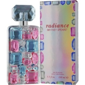 RADIANCE BRITNEY SPEARS by Britney Spears for WOMEN