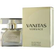 VANITAS VERSACE by Gianni Versace for WOMEN