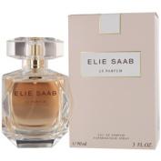 ELIE SAAB LE PARFUM by Elie Saab for WOMEN