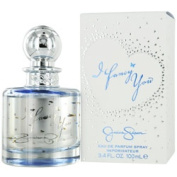 I FANCY YOU by Jessica Simpson for WOMEN