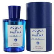 ACQUA DI PARMA BLUE MEDITERRANEO by Acqua Di Parma for MEN