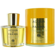 ACQUA DI PARMA by Acqua di Parma for WOMEN