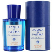 ACQUA DI PARMA BLUE MEDITERRANEO by Acqua Di Parma for MEN
