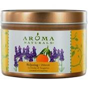 RELAXING AROMATHERAPY by Relaxing Aromatherapy for UNISEX