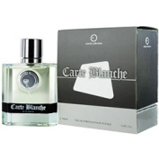 CARTE BLANCHE by Eclectic Collections for MEN