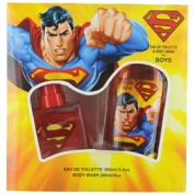 SUPERMAN by CEP for MEN