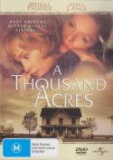 A Thousand Acres [Region 4]