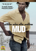 Mud [Region 1]