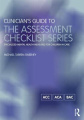 Clinician's Guide to the Assessment Checklist Series