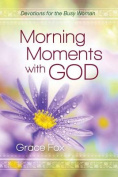 Morning Moments with God