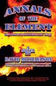 Annals of the Element