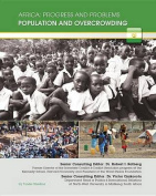 Population and Overcrowding (Africa