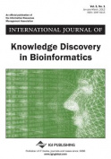 International Journal of Knowledge Discovery in Bioinformatics, Vol 3 ISS 1