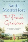 The French Gardener