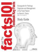 Studyguide for Fetology